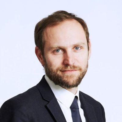 Jean-Baptiste Bouzige