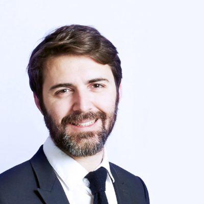 Quentin Michard