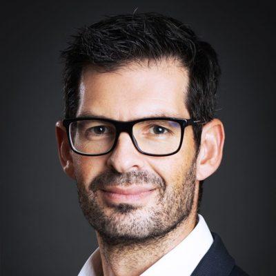 Olivier Kuziner
