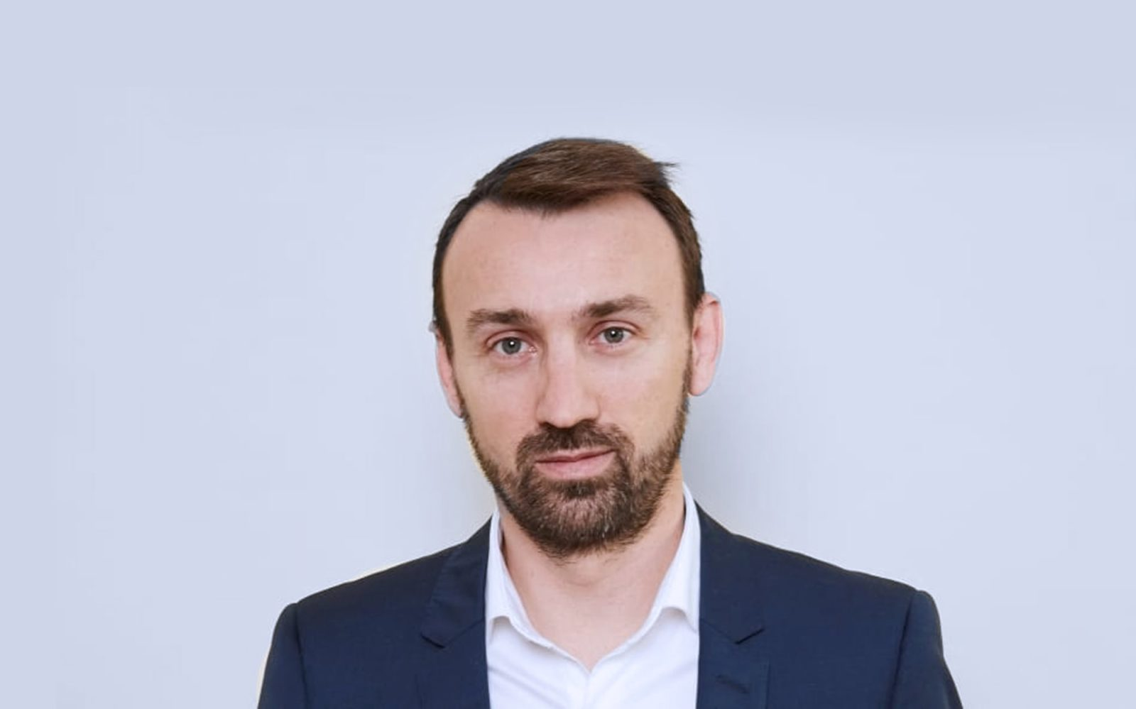 Ekimetrics appoints Pascal Moulin as France CTO and Group Chief Security Officer (CSO)