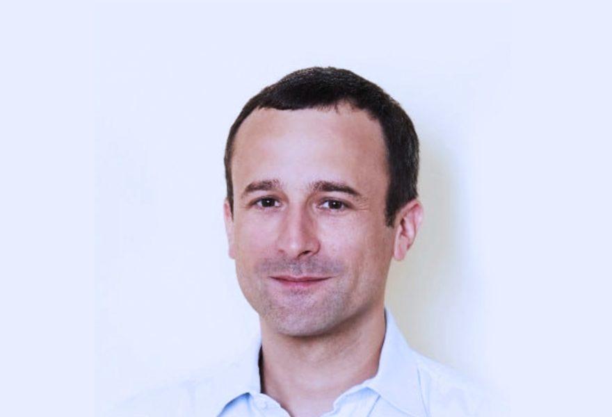 Ekimetrics nomme Nicolas Averseng au poste de CTO