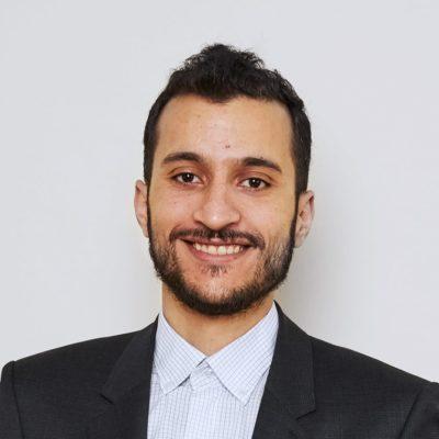 Abdelmounaim Derraz
