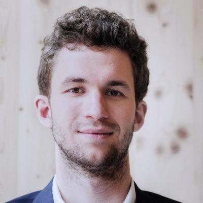 Matthieu Joly