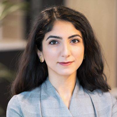 Sona Abaryan