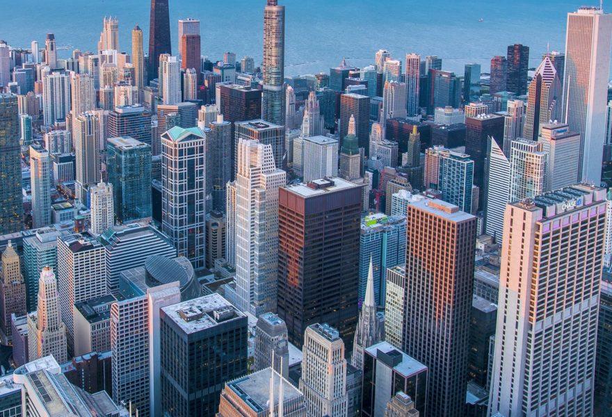 Navigating an uncertain world – marketing during crises