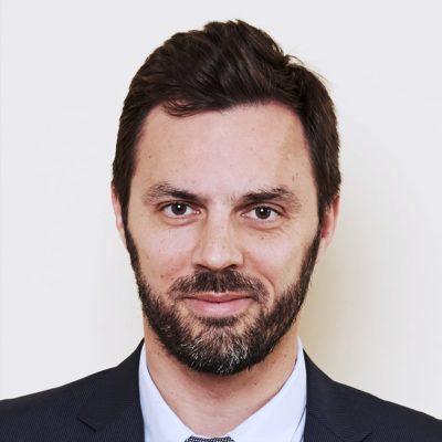 Laurent Felix