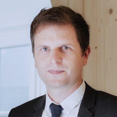 Mathieu Choux