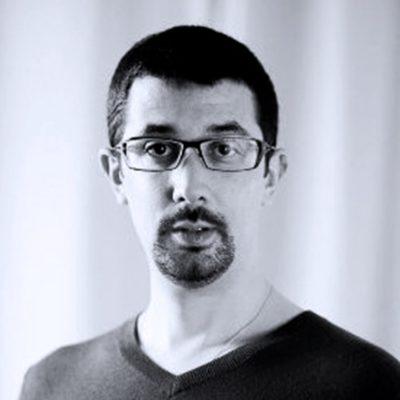 Pierre Abella