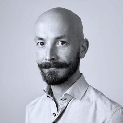 Simon Boivin