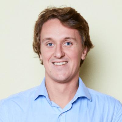 Pierre Vochel