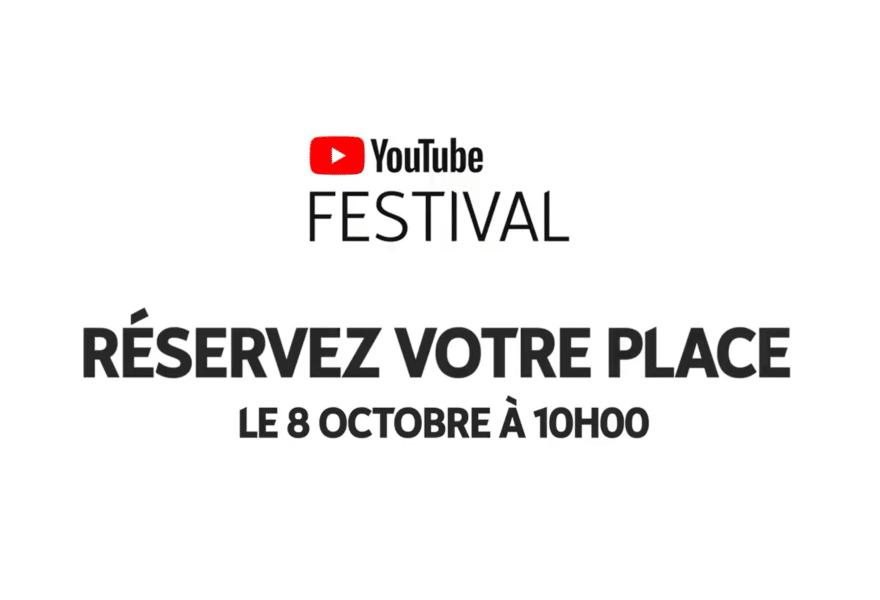 Ekimetrics parle au YouTube Festival !