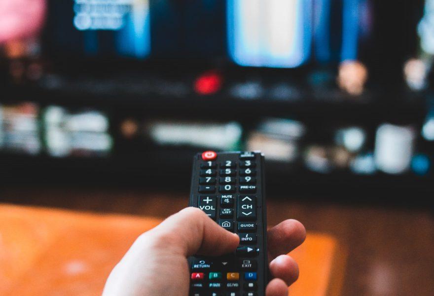 La publicité TV, média incontournable pour booster tous vos leviers marketing