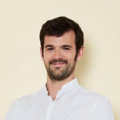 Ignacio Somoza Sotillos