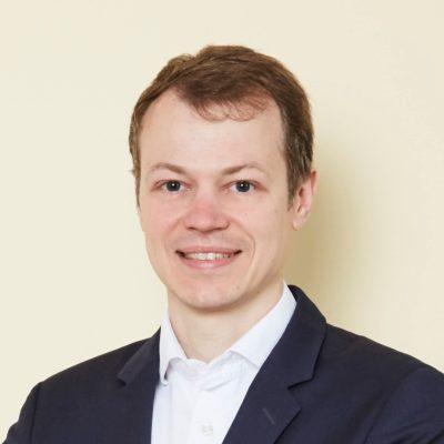 Piotr Woznica