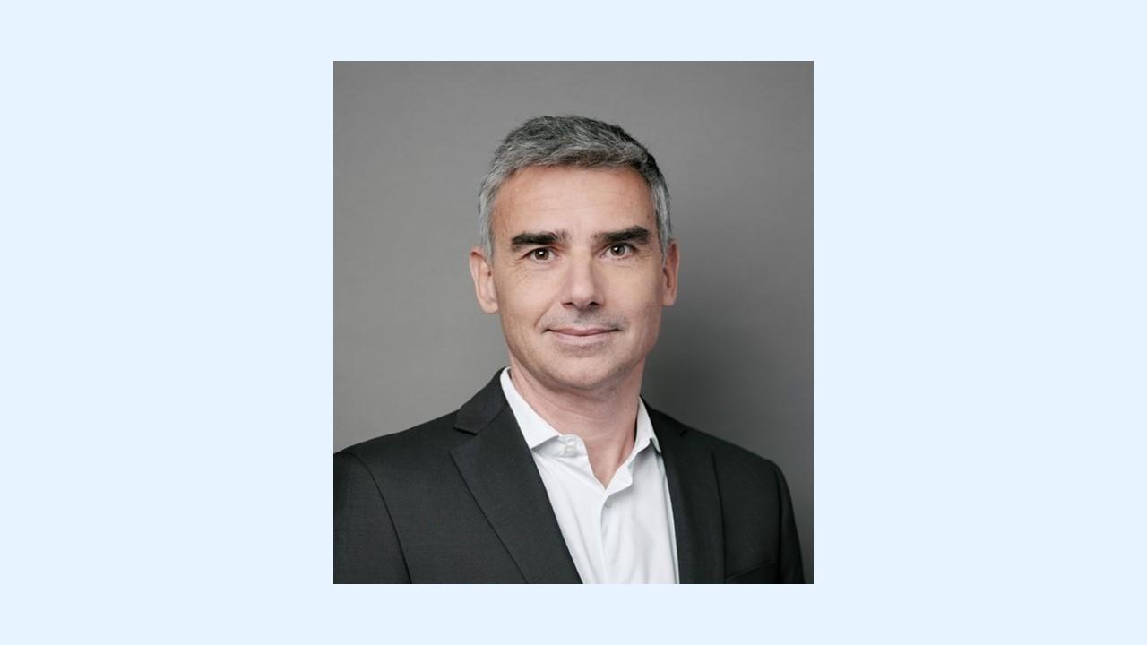 Renaud Pirel accompagne le lancement du département Mobilité d'Ekimetrics